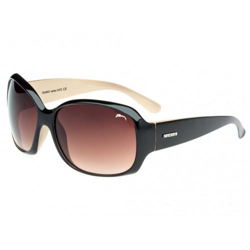 Relax slnečné okuliare dámske JERBA R0295O