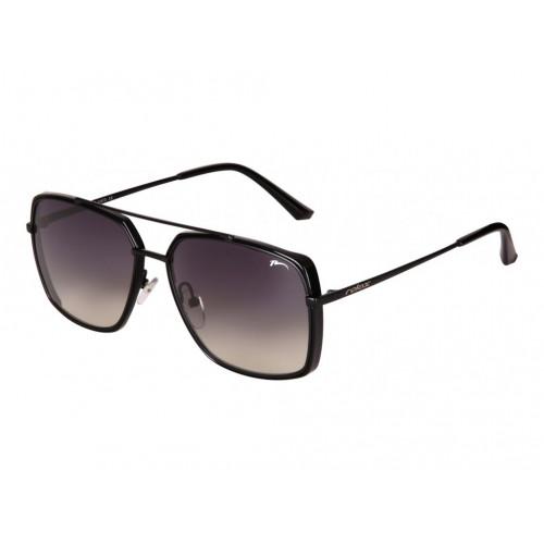 Relax slnečné okuliare pánske ATIU R1145B