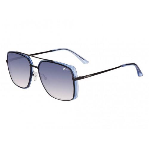 Relax slnečné okuliare pánske ATIU R1145C
