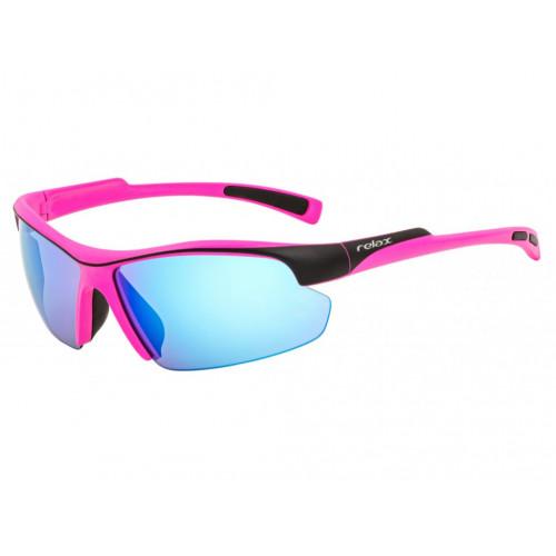 Relax slnečné okuliare dámske LAVEZZI R5395G